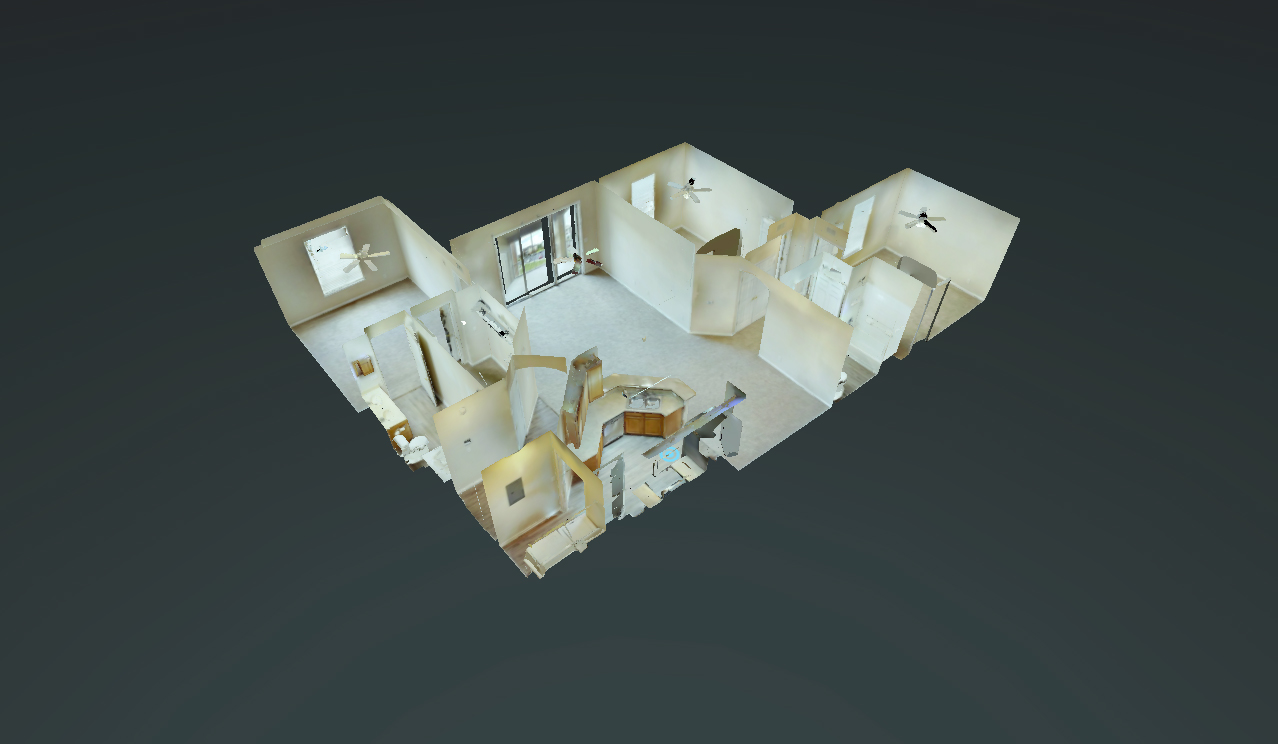 3D Home Tours - Authorized Matterport Service Provider